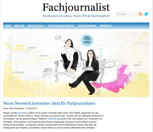 fachjournalist.de