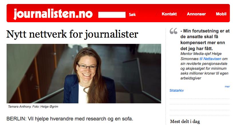 Startseite_journalisten