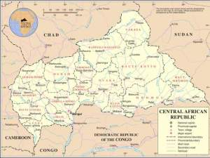 CentralAfrican_1