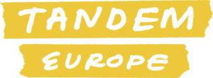 t_logo_europe